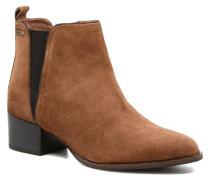 WATERLOO ICON Stiefeletten & Boots in braun