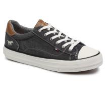 Fanchi Sneaker in schwarz