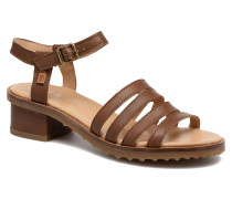 Sabal N5016 Sandalen in braun