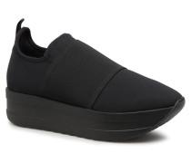 Casey Sister 4523039 Sneaker in schwarz