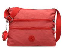 Alvar Handtasche in rot