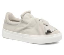 Byardenx Sneaker in grau