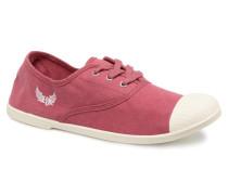 Fily Sneaker in rosa