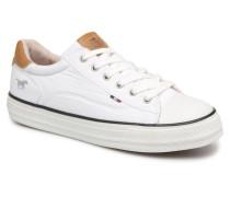 Fanchi Sneaker in weiß
