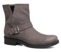 D New Virna E D7451E Stiefeletten & Boots in grau