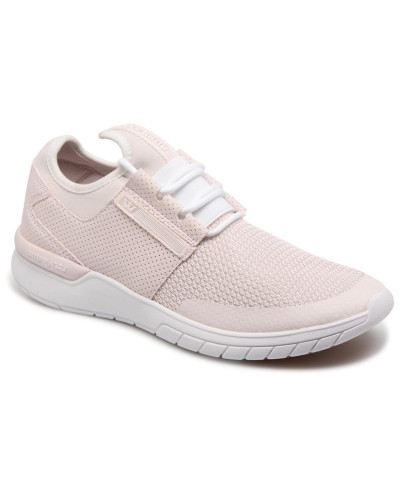 Supra Footwear Herren Flow Run Sneaker in rosa Freies Verschiffen Truhe Finish Günstig Kaufen Vermarktbare Kosten Online jNp5aYvL