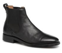 Gilmont Stiefeletten & Boots in schwarz