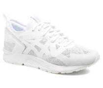 GelLyte V Ns W Sneaker in weiß