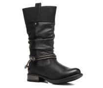 Muriel 97279 Stiefel in schwarz