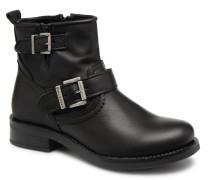 434561E6L Stiefeletten & Boots in schwarz
