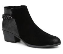 ZEST Stiefeletten & Boots in schwarz