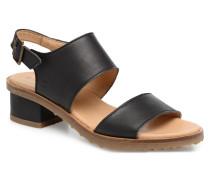 Sabal N5010 Sandalen in schwarz