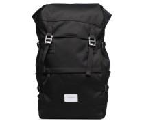 HARALD Rucksäcke für Taschen in schwarz