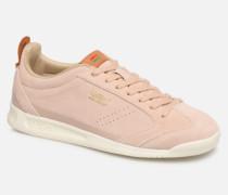 KICK 18 WN Sneaker in rosa