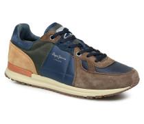 TINKER PROCAMP Sneaker in braun