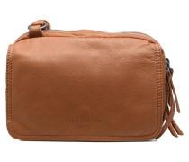 Maike Handtasche in braun