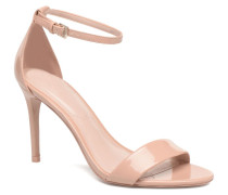 CALLY Sandalen in rosa