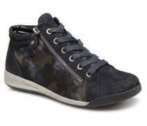 Rom Sneaker in blau