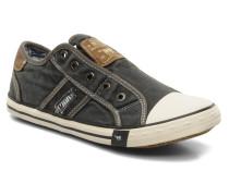 Marcus Sneaker in grau