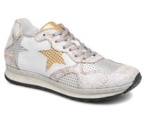 Caterina Sneaker in weiß