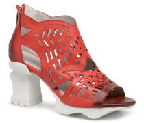 Armance 35 Sandalen in rot