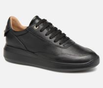 D RUBIDIA A D84APA Sneaker in schwarz