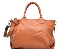 Castille Handtasche in braun
