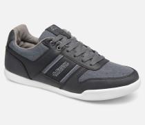 Sonato Sneaker in grau