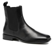 Cora 4400001 Stiefeletten & Boots in schwarz