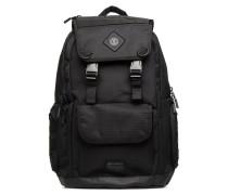 CYPRESS BPK Rucksäcke für Taschen in schwarz