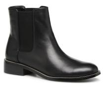 ONIRAVIA Stiefeletten & Boots in schwarz