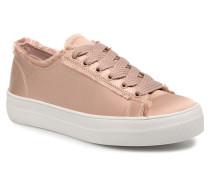 Greyla Sneaker in rosa
