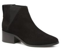 Ilmpttp Stiefeletten & Boots in schwarz