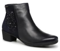 Ilsa Spark Stiefeletten & Boots in blau