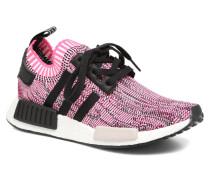 Nmd_R1 Pk W Sneaker in rosa