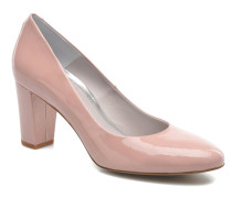Paty Pumps in rosa