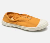 Tennis Elly Sneaker in gelb