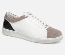 FRIPON 64 Sneaker in weiß