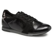 Badiane Sneaker in schwarz