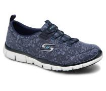 GRATIS LACEY Sneaker in blau