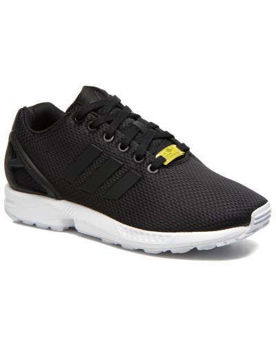Spielraum Billigsten Verkauf Eastbay adidas Damen Zx Flux W Sneaker in schwarz Mit Paypal Verkauf Online KsN08