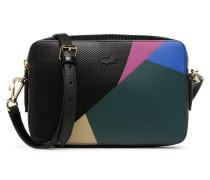 CHANTACO FANTAISIE Handtasche in mehrfarbig