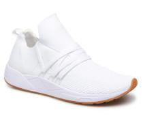 Raven FG 2.0 SE15 W Sneaker in weiß