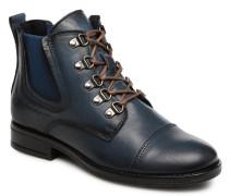 Portia Stiefeletten & Boots in blau