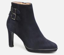 WALY Stiefeletten & Boots in blau