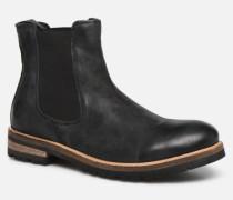 KYTON BEATLES Stiefeletten & Boots in grau