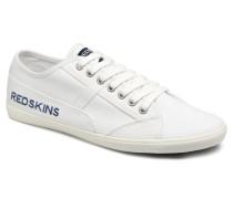 Zivec Sneaker in weiß
