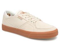 MELROSE Sneaker in weiß