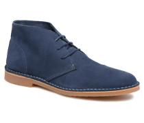 Royce Light Boot 2 Stiefeletten & Boots in blau