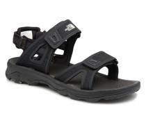 Hedgehog Sandal II M Sportschuhe in schwarz
